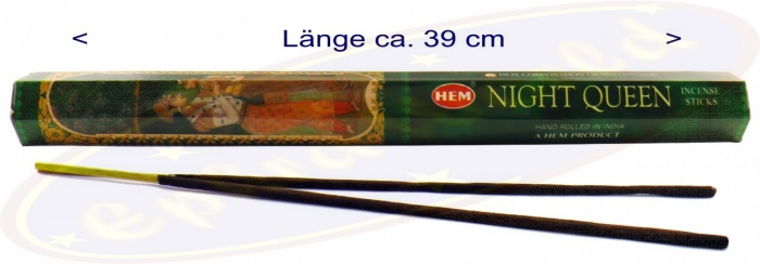 """Keilriemen für MTD 754-0631 Rasentraktoren Serie 500 N-Deck 40/""""//105 cm Heck."""