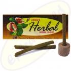 Anand Sai Darshan Herbal Aroma Dhoop Sticks
