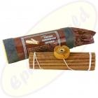 Ancient Tibetian Cedarwood Incense Sticks