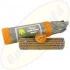 Ancient Tibetian Frankincense (Weihrauch) Incense Sticks