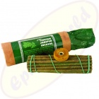 Ancient Tibetian Juniper (Wacholder) Incense Sticks