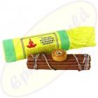 Ancient Tibetian Mokchhya (Nirvana) Incense Sticks