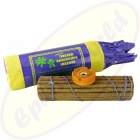 Ancient Tibetian Nag Champa Incense Sticks
