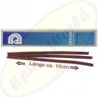 Denim Dhoop Sticks Long Size 10er