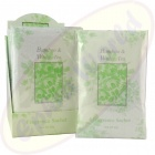 Dragon Duftsachet Bamboo & White Tea