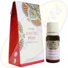 Goloka Parfümöl Mystic Rose