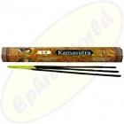 GR International Kamasutra indische Räucherstäbchen