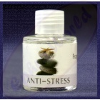 Green Tree Anti Stress Parfüm Duftöl