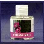 Green Tree China Rain Parfüm Duftöl