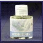 Green Tree Fresh Linen Parfüm Duftöl