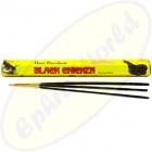 Hari Darshan Black Chicken indische Räucherstäbchen