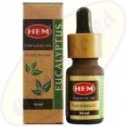 HEM ätherisches Öl Eukalyptus