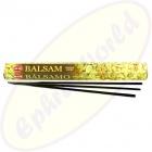 HEM Balsam indische Räucherstäbchen