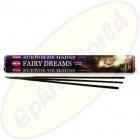 HEM Fairy Dreams indische Räucherstäbchen