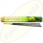 HEM Fruit Punch indische Räucherstäbchen