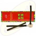 HEM Ornamental indische Dhoop Sticks