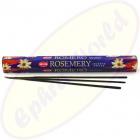 HEM Rosemary indische Räucherstäbchen