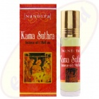 Nandita Kamasutra Incense Oil - Parfüm Roll On
