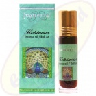 Nandita Kohinour Incense Oil - Parfüm Roll On