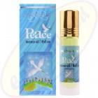 Nandita Peace Incense Oil - Parfüm Roll On