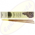 Nandita Royal Attar Premium Incense Sticks