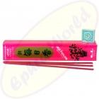 Nippon Kodo Morningstar Lotus japanische Räucherstäbchen