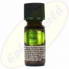 Pajoma ätherisches Öl Nelke - Duftöl