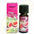 Pajoma Feige-Cassis Parfümöl - Duftöl