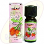 Pajoma Gooji Beere Parfümöl -  Duftöl