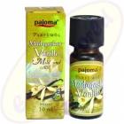 Pajoma Madagaskar Vanille Parfümöl - Duftöl