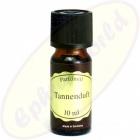 Pajoma Tannenduft Parfümöl - Duftöl