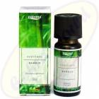 Pajoma Bambus Parfümöl - Duftöl