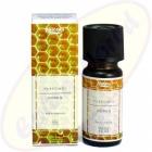 Pajoma Honig Parfümöl - Duftöl