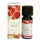 Pajoma Vanilla-Grapefruit Parfümöl - Duftöl
