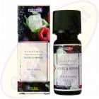 Pajoma Parfümöl Roses & Berries