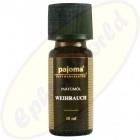 Pajoma Weihrauch Parfümöl - Duftöl