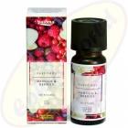 Pajoma Modern Vanilla-Berries Parfümöl - Duftöl