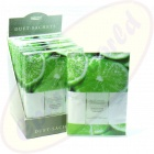 Pajoma Duftsäckchen Lemongras