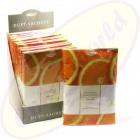 Pajoma Duftsäckchen Orange