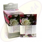 Pajoma Duftsachets Roses & Berries