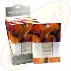 Pajoma Duftsäckchen  Zimt-Orange