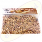 Green Tree Palo Santo Chips Heiliges Holz 50g