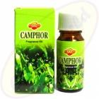 SAC Camphor Parfüm Duftöl