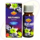 SAC Milflores Parfüm Duftöl