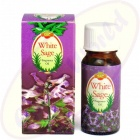 SAC White Sage Parfüm Duftöl