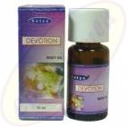 Satya Ayurveda Devotion Body Oil 10ml