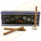 Satya Super Hit indische Dhoop Sticks (BNG) LLP
