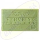 Le Chatelard 1802 Savon de Marseille Pflegeseife 100g Verbene & Grüner Tee