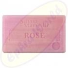 Le Chatelard 1802 Savon de Marseille Pflegeseife 100g Rose