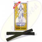 Surya Devya Laxmi Dhoop Sticks